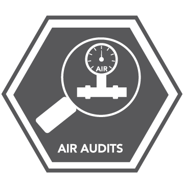 Air Audits